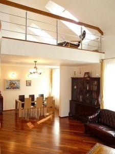 apts las vegas: modern apartment