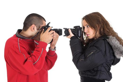 apts las vegas: photographers