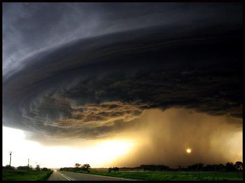 apts las vegas: storm